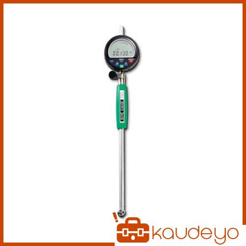SK デジタルシリンダゲージ CDI35D 8702