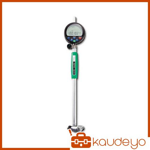SK デジタルシリンダゲージ CDI50D 8702