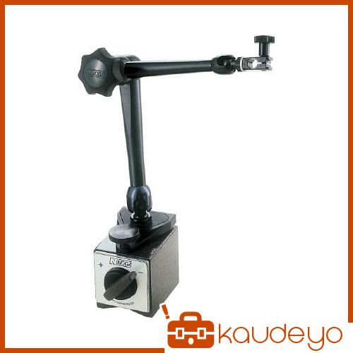 NOGA 標準ダイヤルゲージホルダー DG10503 8648