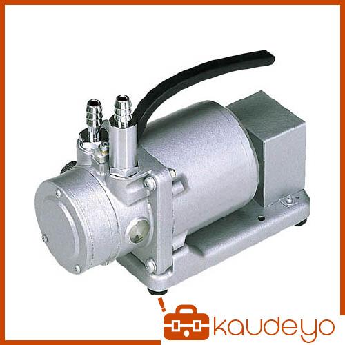 ULVAC 油回転真空ポンプ G5 8740