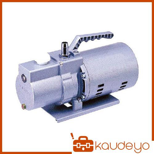 ULVAC 油回転真空ポンプ G50SA 8740