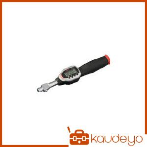 KTC デジラチェ ヘッド交換式 40N・m GEK040X13 2285