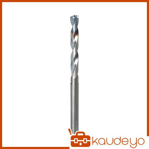 ダイジェット EZドリル(3Dタイプ) EZDM102 4186