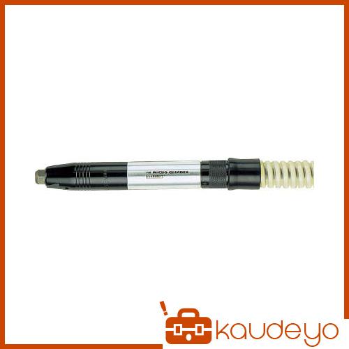 ベッセル エアーマイクログラインダーGTMG25S GTMG25S 6080