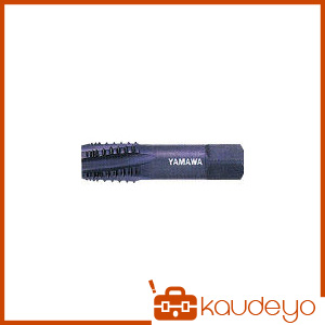 ヤマワ インターラップ管用タップ INTPT12 8013