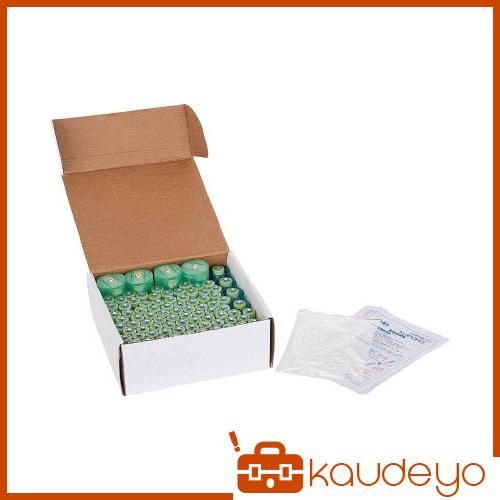 ナカバヤシ 水電池 100本パック NWP100ADD 1069