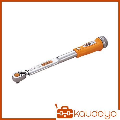 TONE プレセット形トルクレンチ(ダイレクトセットタイプ) T3MN50 8100