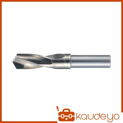 FKD 超硬付刃スリムシャンクドリル14 SLD14 8550