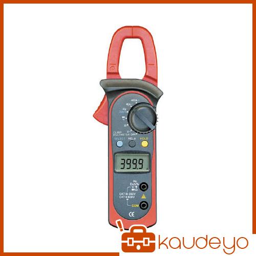 A&D 汎用直交流クランプメーター AD5586 8503