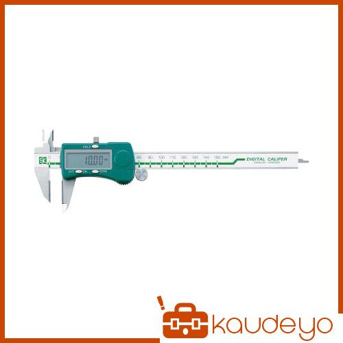 SK デジタルケガキノギス D150S 8702