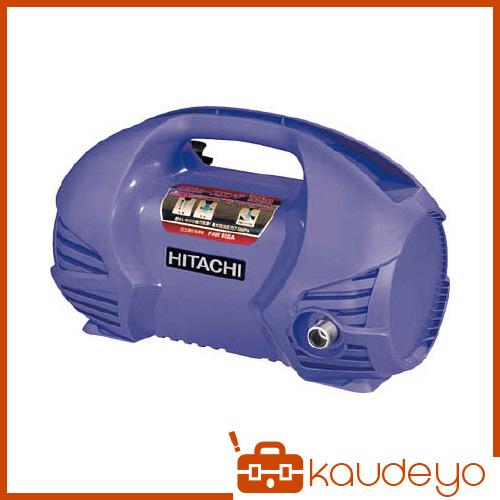 日立 高圧洗浄機 FAW85SA 6036