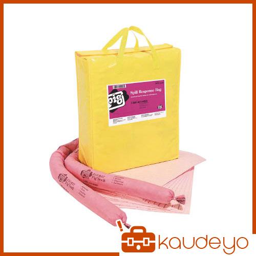 pig ピグスピルリスポンスバッグ キット KIT320 6296