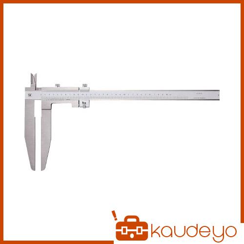 SK ロングジョウノギス LVC30 8702
