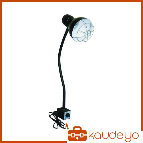 カネテック LEDライトスタンド MEL2CLED 2012