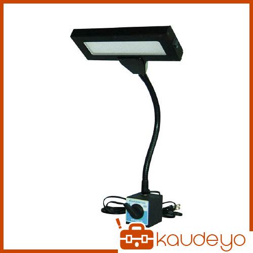 カネテック LEDライトスタンド MELED10 2012