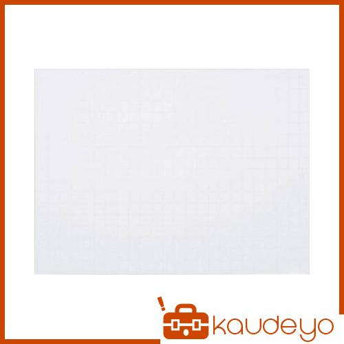 マグエックス 暗線ホワイトボードシート(超特大) MSHP90180M 7131