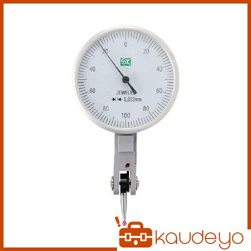 SK ダイヤルインジケータ TI2040R 8702