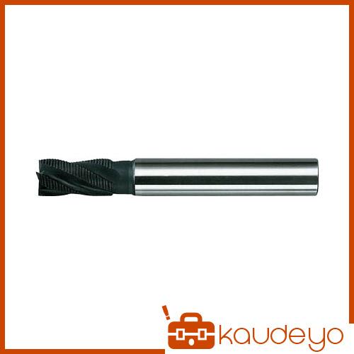 三菱K バイオレットラフィングエンドミル VASFPRD2500 2080
