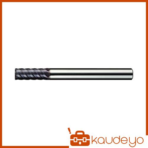 三菱K VC-Rツキ VFMDRBD0300R030 2080