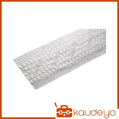 コンドル (除塵モップ)プロテック マイクロクロスファイン 90 MO563090XMB 2101