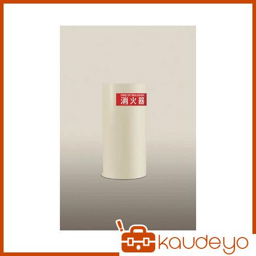 PROFIT 消化器ボックス置型 PFR-034-L-S1 PFR034LS1 6125