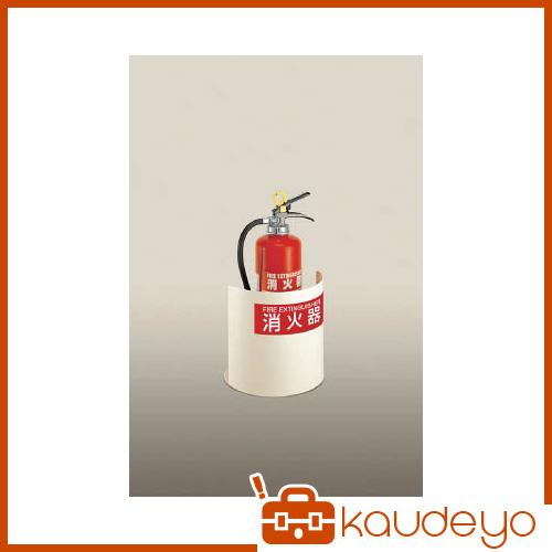 PROFIT 消化器ボックス置型 PFR-034-M-S1 PFR034MS1 6125