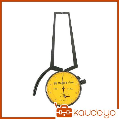 SK ダイヤルキャリパゲージ BO3 8702