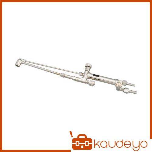 TRUSCO 中型切断機 関東式 アセチレン用 (単品) TCT1E 3100