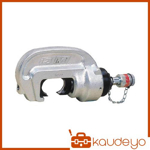 泉 T型コネクタ用油圧式圧縮工具 16GOB 1234