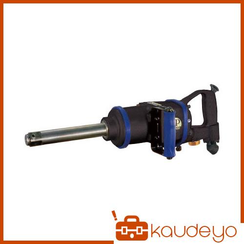 SP 超軽量インパクトレンチ25.4mm角 SP380EX 1164