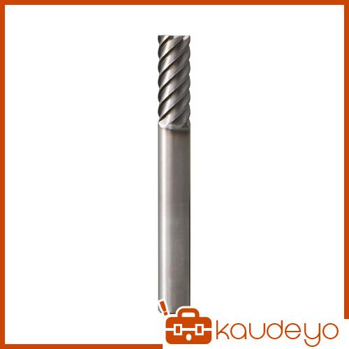 大見 高硬度鋼加工用エンドミル OEHSR0120 1078