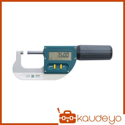 SK デジタルSラインマイクロ 30mm MCD30IP67S 8702