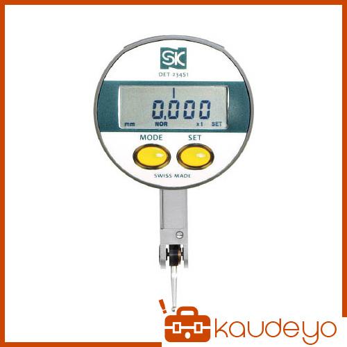 SK デジタルSラインテストインジケータ DET234S1 8702