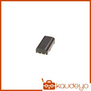RIDGE 検査カメラ CA-300用リチウムイオン電池 40633 8681