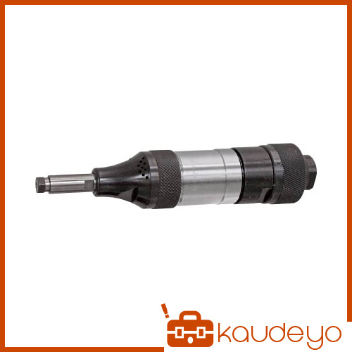 SP ダイグラインダー SP6210G 1164