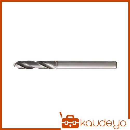 大見 OMI強靭鋼用ドリル(レギュラー) 5D 内部給油 OHDR0120OH 1078