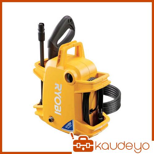 リョービ 高圧洗浄機 AJP1210 8040