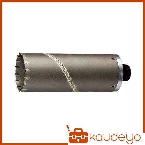 ハウスB.M ドラゴンALC用コアドリルボディ150mm ALB150 6293