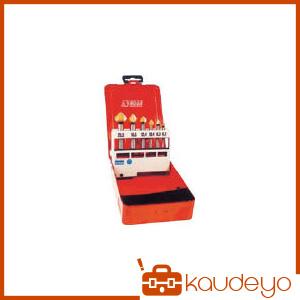 NOGA カウンターシンクセット CJ6152T 8648