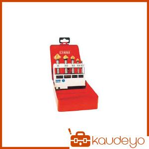 NOGA カウンターシンクセット CJ5154T 8648