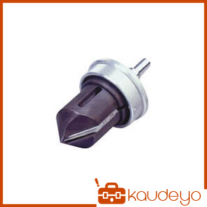 NOGA 2-42内径用カウンターシンク90°10/16mmシャンク KP01095 8648