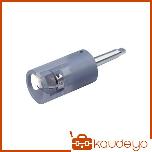 NOGA K1内外径用カウンターシンク90°MT-2シャンク KP04050 8648