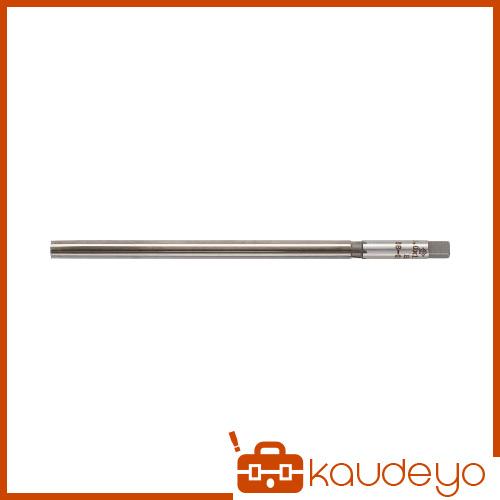 TRUSCO ロングハンドリーマ10.0mm LHR10.0 3100