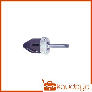 NOGA 20-60内径用カウンターシンク60°MT-2シャンク KP01215 8648