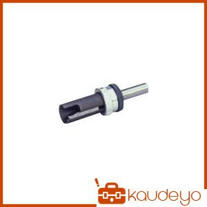 NOGA 2-18外径用カウンターシンク60°10mmシャンク KP02020 8648