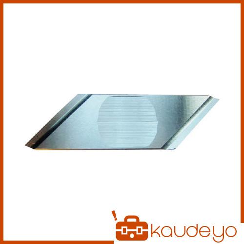 NOGA 2-36~40-80外径用ブレード60°刃先14°HSS KP0231514 8648