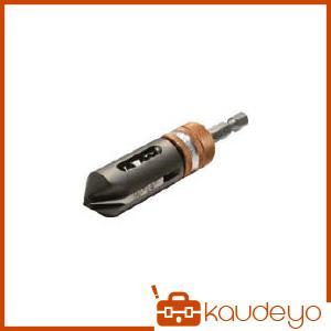 NOGA 4-42内径用カウンターシンク90°スリムホルダー MT-2シャンク KP03051 8648