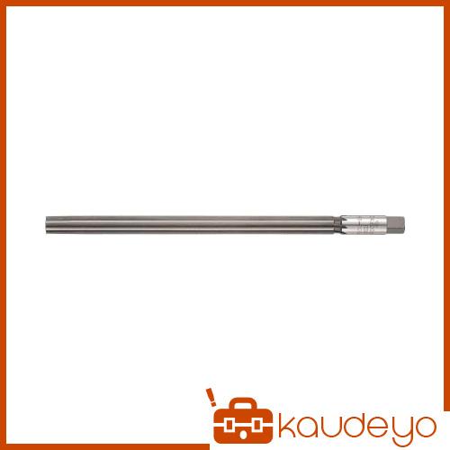 TRUSCO ロングハンドリーマ15.0mm LHR15.0 3100