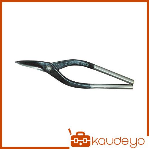盛光 切箸左用柳刃 270mm HSTM5127 7064
