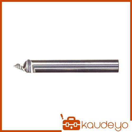イワタツール 精密面取り工具トグロン 60TG16CB 1040